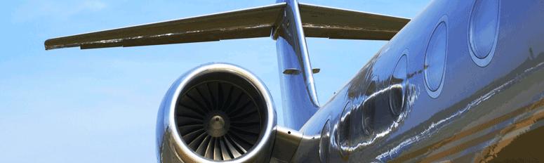 Aviation Safety has improved considerably over the years, but the best aviation safety experts agree that there is much work to do to ensure aviation safety continues to improve.